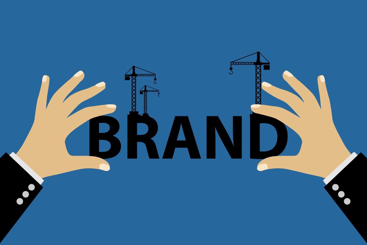 Content marketing hỗ trợ định hình thương hiệu