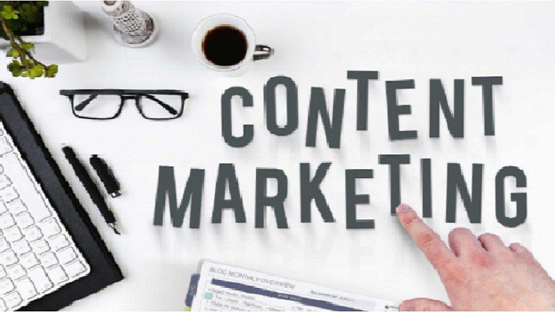 Giá trị nội dung truyền tải đến khách hàng có tác dụng định hình rõ bản chất thương hiệu, định hướng người dùng. Theo thời gian, tính chuyên nghiệp cũng tăng lên.